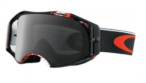 OAKLEY GOGGLE AIRBRAKE DUNGEY BLOCK PASS