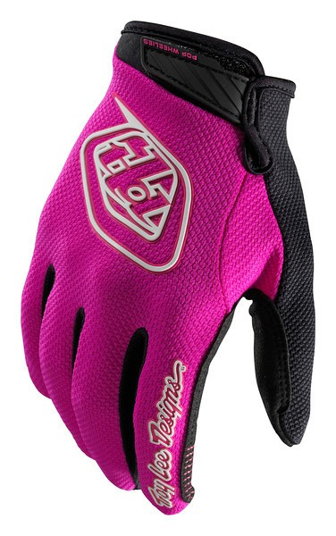 TROY LEE DESIGNS GLOVE AIR 16 PINK