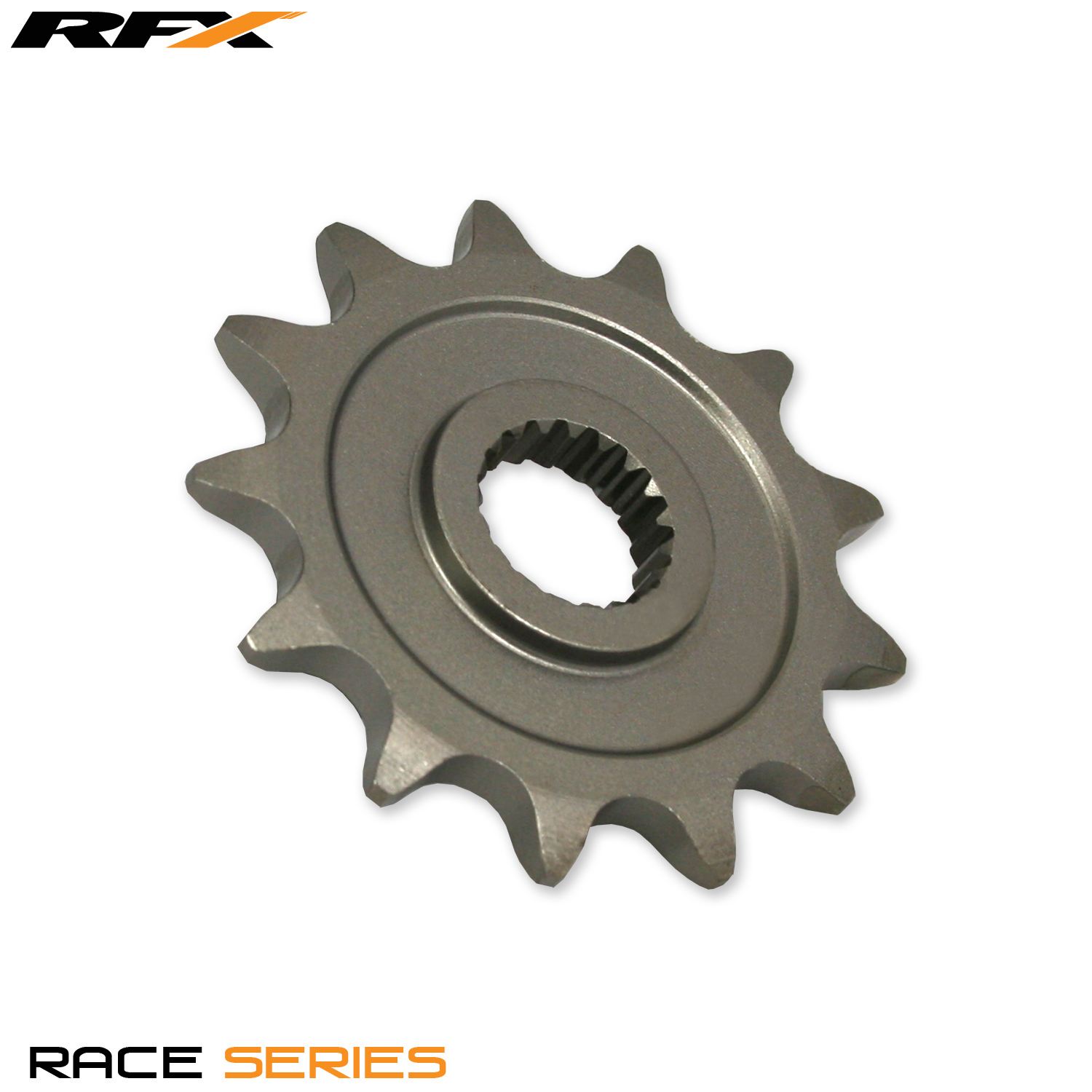 Front Sprockets